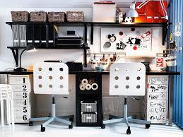 desk teenager model ideas for organizing desk teenager u2013 home