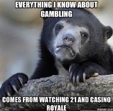 Elegant 19 Best Memes Images - ten funniest gambling memes of all time