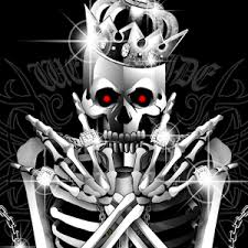 skull apk app live wallpaper ws skull apk for windows phone android