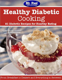 Diabetic Recipes For Thanksgiving Latest Free Recipe Ecookbooks Everydaydiabeticrecipes Com