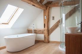 badezimmer dachschrge badezimmer mit dachschräge 9 tolle einrichtungstipps bild der frau