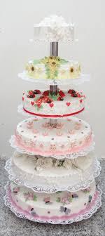 hochzeitstorten k ln 16 besten hochzeitstorte wedding cakes bilder auf 55