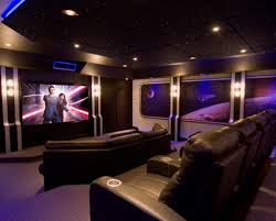 100 livingroom theaters 100 home theater room design