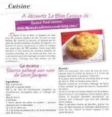 journal de cuisine article de cuisine conceptions de maison blanzza com