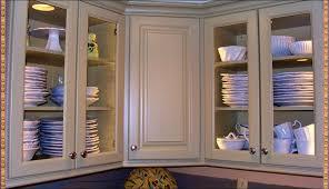 Locked Liquor Cabinet Kitchen Locking Liquor Cabinet Cabinet Latches Replacement