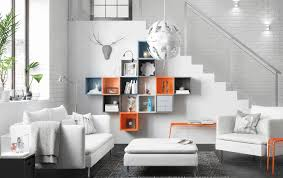 Living Room Sofa Pillows Floating Shelves Living Room Sofa Table With Drawers Orange And