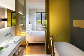 Oriental Bathroom Ideas Small Hotel Bathroom Design Bathroom Bathroom Design Gallery Use