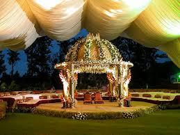 Indian Wedding Decoration Ideas Wedding Decoration Ideas Refresh Your Wedding Atmosphere Through