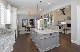 Model Home Furniture In Houston Tx New Home Plan 296 In Richmond Tx 77407