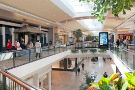 ross park mall is a simon mall picture of ross park mall ross
