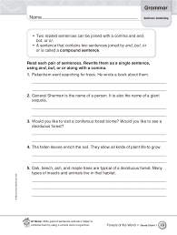 mcgrawhill 6th grade science workbook answers 100 images 6