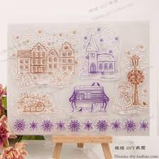 discount photo albums discount clear photo albums 2018 clear photo albums on sale at