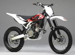 bmw motocross bike bmw dirt bike 450 for sale another cars log s