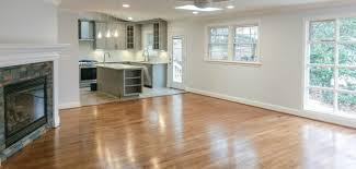 Remodeling Tips by Home Remodeling Tips For Beginners Elite Contractors Services