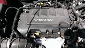 chevy cruze engine light check engine light code po171