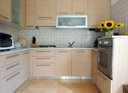 100 kitchen cabinets replacement cost cabinet doors kitchen