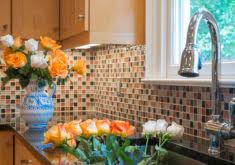 jado kitchen faucet stunning moen torrance kitchen faucet gallery kitchen faucet ideas