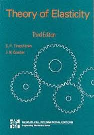 theory of elasticity 3rd edition buy theory of elasticity 3rd
