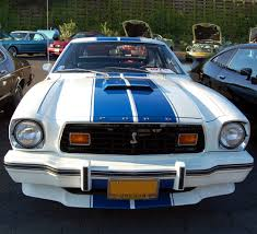 1976 shelby mustang second generation 1974 1978 mustang photo gallery mustang