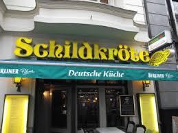 deutsche küche berlin mitte restaurant schildkröte berlin mitte reisetipp berlin berlin