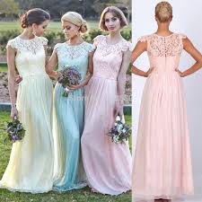 cheap light blue bridesmaid dresses baby blue and light pink bridesmaid dresses budget bridesmaid uk