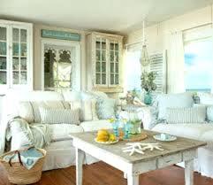 Coastal Themed Home Decor Themed Living Room Decor Inspired Living Room Decor