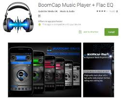 android flac player top 12 free player apps for android 3d mp3 players andy tips