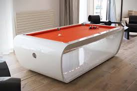 12 must have pool tables for the man cave hiconsumption