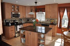 kitchen and bathroom design kitchen and bathroom remodeling annapolis md hollenczer