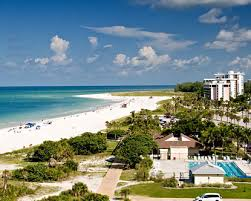top east coast vacation destinations best east coast vacation