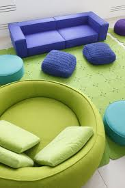 133 best paola lenti images on pinterest outdoor furniture