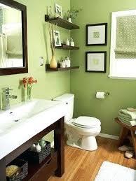 bathroom decorations ideas brown bathroom decorating ideas lorikennedy co