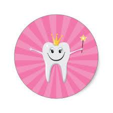 Tooth Fairy Gift Cartoon Tooth Fairy Gifts Cartoon Tooth Fairy Gift Ideas On