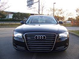 audi germany flag review 2011 audi a8 l 4 2 fsi the truth about cars