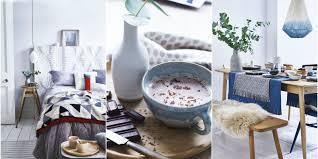 Home Design Trends Of 2017 Design Trend Alert Scandinavian And Japanese Interior Design