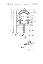 patent us4343993 scanning tunneling microscope google patents