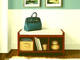 entryway ideas for small spaces entryway furniture for small spaces ideas home design images