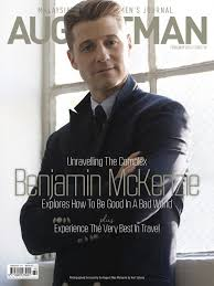 Mckenzie Meme - 184 best ben mckenzie news images on pinterest gotham fox and foxes