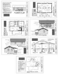 House Building Plans Pallet Building Plans Pallet House Tiny Free House Page 9