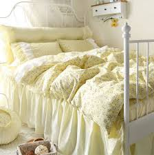 Sears Bedding Clearance Bedroom Appealing Kids Bedroom With Cute Twin Bedspreads