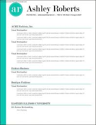 free australian resume template style01 style02 style03 style06
