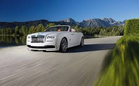 photo collection custom rolls royce hd wallpapers