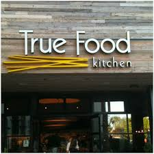 True Food Kitchen Fashion Island by Kendall Boggs Fine Arts And Crafts Get Your Quot True Food Kitchen