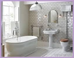 Bathroom Design Manchester Home Design Home Decorating - Bathroom design manchester