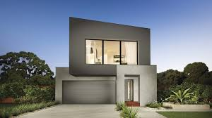 home designs cairns qld urbanedge homes empata find home