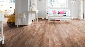 wonderful covering laminate flooring paint for laminate flooring