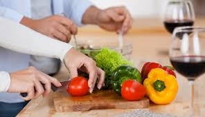 sur la table cooking class marlton local bridal guide 8 philly cooking classes perfect for newlyweds