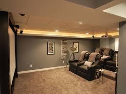 basement ideas stunning basement bedroom ideas on small home