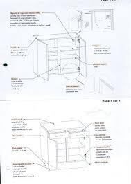 siphon cuisine professionnel amenagement de cuisine 4 design siphon cuisine