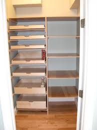 Organize Kitchen Cabinets And Drawers Drawer Organizers Shallow Trash Slides Kitchen Cupboard From How